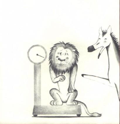《可爱的鼠小弟》--鼠小弟,鼠小弟