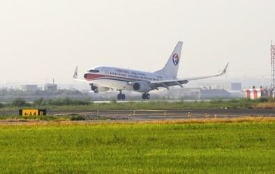 龙湾国际机场至铁路温州南站将开快线