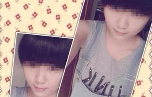 小兰被绑架封嘴图片 被绑架封嘴的美女 杨幂被绑架封嘴图片 女警察被绑架 美眉被绑架封嘴图片